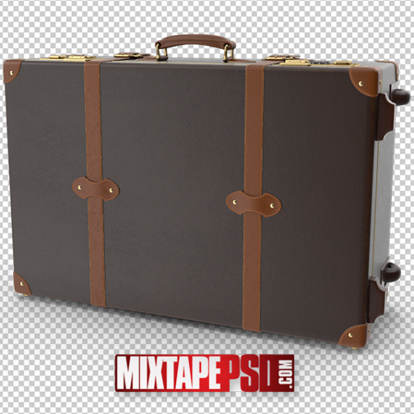HD Modern Leather Suitcase, PNG Images, Free PNG Images, Png Images Free, PNG Images with Transparent Background, png transparent images, png images gallery, background png images, png background images, images png, free png images download, royalty free ping images