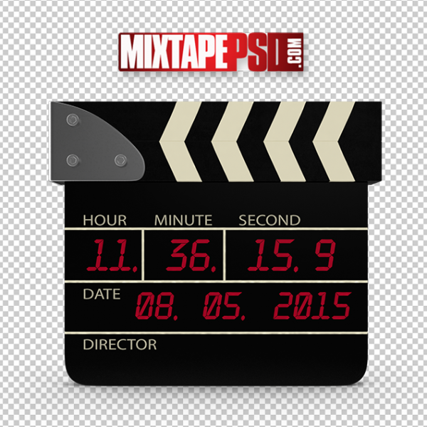 HD Movie Film Clapboard PNG, PNG Images, Free PNG Images, Png Images Free, PNG Images with Transparent Background, png transparent images, png images gallery, background png images, png background images, images png, free png images download, royalty free ping images
