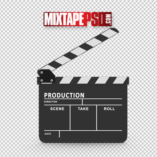 HD Movie Film Clapboard 2, PNG Images, Free PNG Images, Png Images Free, PNG Images with Transparent Background, png transparent images, png images gallery, background png images, png background images, images png, free png images download, royalty free ping images