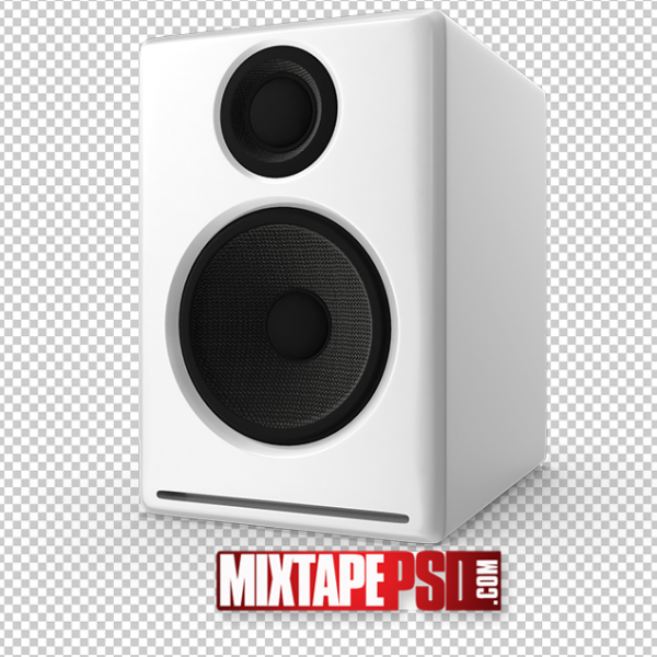 HD Multimedia White Speakers PNG, PNG Images, Free PNG Images, Png Images Free, PNG Images with Transparent Background, png transparent images, png images gallery, background png images, png background images, images png, free png images download, royalty free ping images