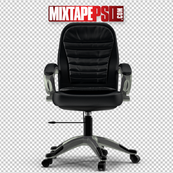 HD Office Chair PNG, Background png Images, Free PNG Images, free png images download, images png, png Background Images, PNG Images, Png Images Free, png images gallery, PNG Images with Transparent Background, png transparent images, royalty free png images, Transparent Background