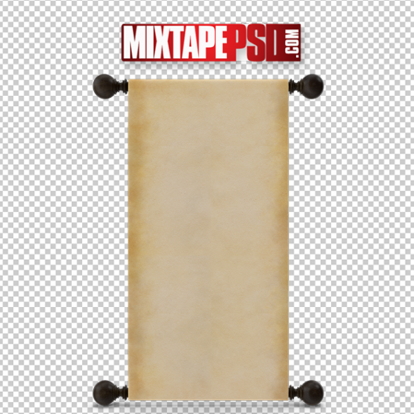 HD Open Blank Scroll PNG, PNG Images, Free PNG Images, Png Images Free, PNG Images with Transparent Background, png transparent images, png images gallery, background png images, png background images, images png, free png images download, royalty free ping images
