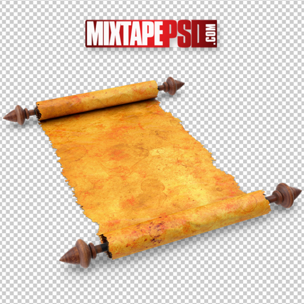 HD Open Blank Scroll PNG 2, PNG Images, Free PNG Images, Png Images Free, PNG Images with Transparent Background, png transparent images, png images gallery, background png images, png background images, images png, free png images download, royalty free ping images