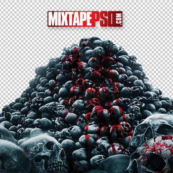 HD Pile of Bloody Skulls PNG, PNG Images, Free PNG Images, Png Images Free, PNG Images with Transparent Background, png transparent images, png images gallery, background png images, png background images, images png, free png images download, royalty free ping images