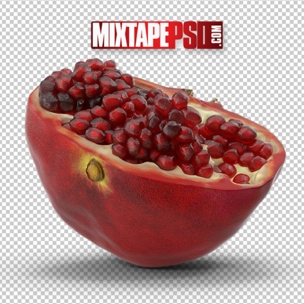 HD Pomegranate Fruit, PNG Images, Free PNG Images, Png Images Free, PNG Images with Transparent Background, png transparent images, png images gallery, background png images, png background images, images png, free png images download, royalty free ping images