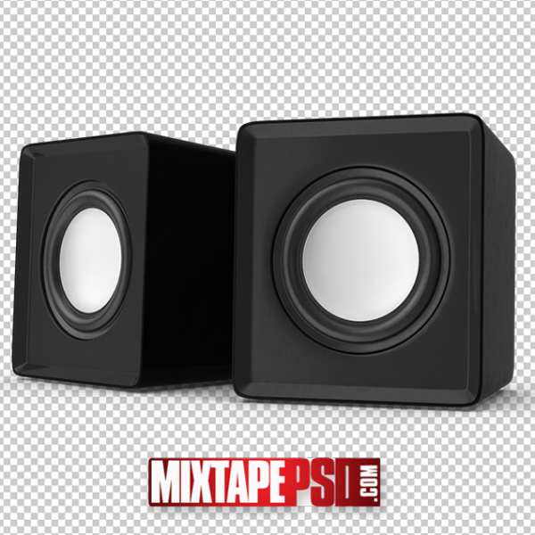 HD Portable Speakers PNG, PNG Images, Free PNG Images, Png Images Free, PNG Images with Transparent Background, png transparent images, png images gallery, background png images, png background images, images png, free png images download, royalty free ping images