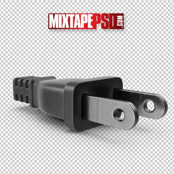 HD Power Plug PNG, PNG Images, Free PNG Images, Png Images Free, PNG Images with Transparent Background, png transparent images, png images gallery, background png images, png background images, images png, free png images download, royalty free ping images