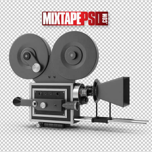 HD Retro Movie Camera PNG, PNG Images, Free PNG Images, Png Images Free, PNG Images with Transparent Background, png transparent images, png images gallery, background png images, png background images, images png, free png images download, royalty free ping images