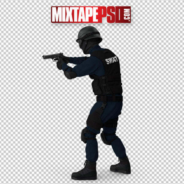 HD SWAT Officer PNG 3, PNG Images, Free PNG Images, Png Images Free, PNG Images with Transparent Background, png transparent images, png images gallery, background png images, png background images, images png, free png images download, royalty free ping images