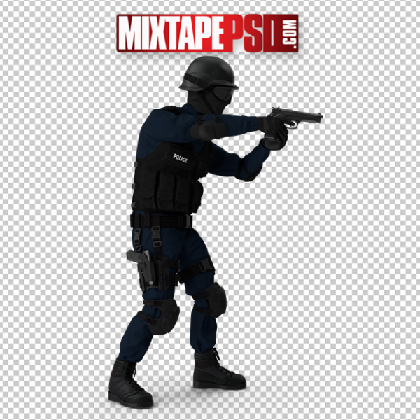HD SWAT Officer PNG 4, PNG Images, Free PNG Images, Png Images Free, PNG Images with Transparent Background, png transparent images, png images gallery, background png images, png background images, images png, free png images download, royalty free ping images