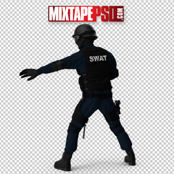 HD SWAT Officer PNG 5, PNG Images, Free PNG Images, Png Images Free, PNG Images with Transparent Background, png transparent images, png images gallery, background png images, png background images, images png, free png images download, royalty free ping images
