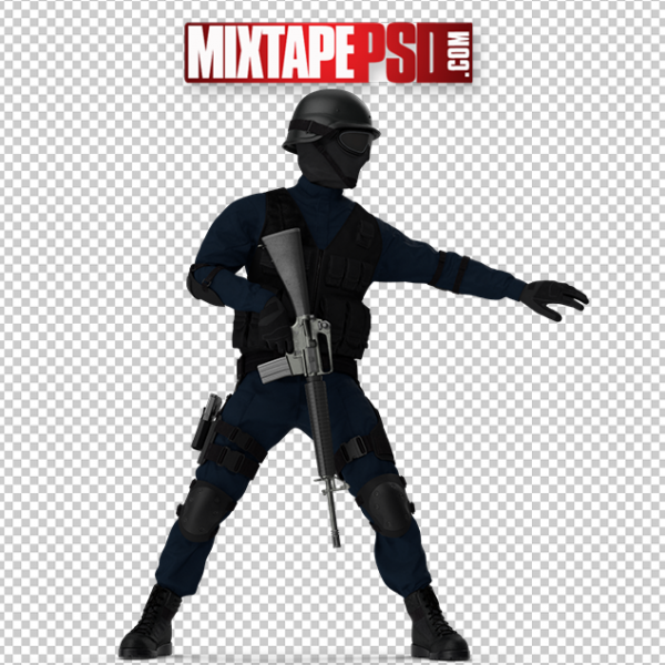 HD SWAT Officer PNG 6, PNG Images, Free PNG Images, Png Images Free, PNG Images with Transparent Background, png transparent images, png images gallery, background png images, png background images, images png, free png images download, royalty free ping images