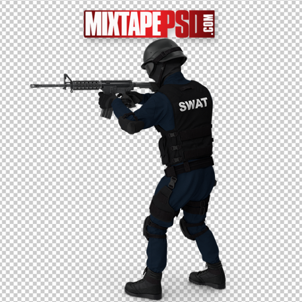 HD SWAT Officer PNG, PNG Images, Free PNG Images, Png Images Free, PNG Images with Transparent Background, png transparent images, png images gallery, background png images, png background images, images png, free png images download, royalty free ping images
