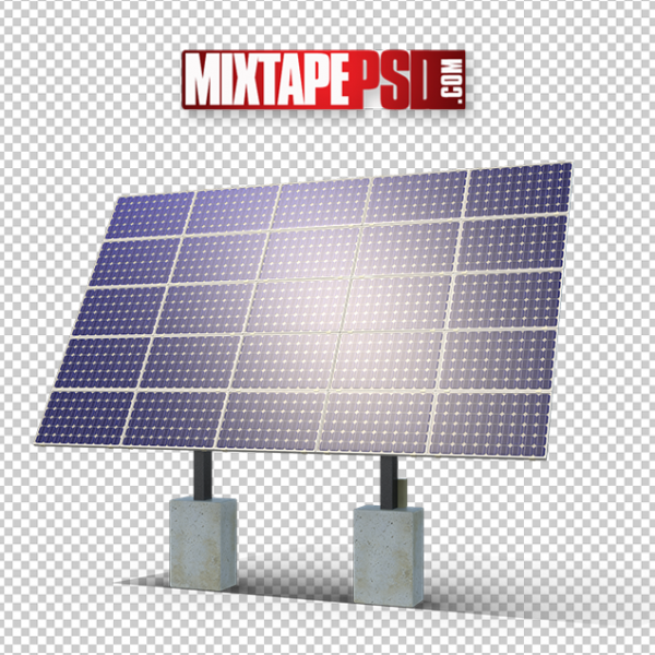 HD Solar Cell Panel PNG, PNG Images, Free PNG Images, Png Images Free, PNG Images with Transparent Background, png transparent images, png images gallery, background png images, png background images, images png, free png images download, royalty free ping images
