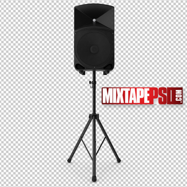 HD Stage Monitor Speaker PNG, PNG Images, Free PNG Images, Png Images Free, PNG Images with Transparent Background, png transparent images, png images gallery, background png images, png background images, images png, free png images download, royalty free ping images