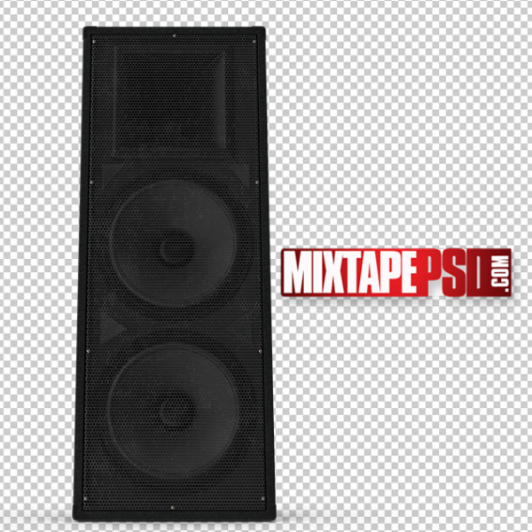 HD Stage Speaker Tower 2 PNG, PNG Images, Free PNG Images, Png Images Free, PNG Images with Transparent Background, png transparent images, png images gallery, background png images, png background images, images png, free png images download, royalty free ping images