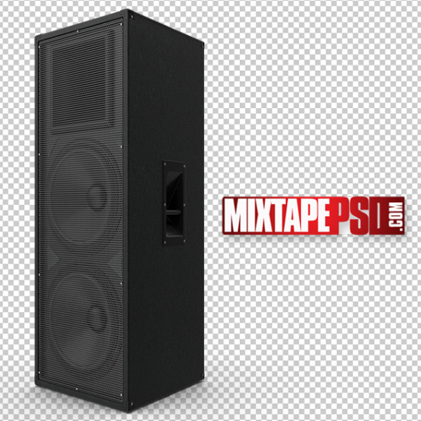 HD Stage Speaker Tower PNG, PNG Images, Free PNG Images, Png Images Free, PNG Images with Transparent Background, png transparent images, png images gallery, background png images, png background images, images png, free png images download, royalty free ping images