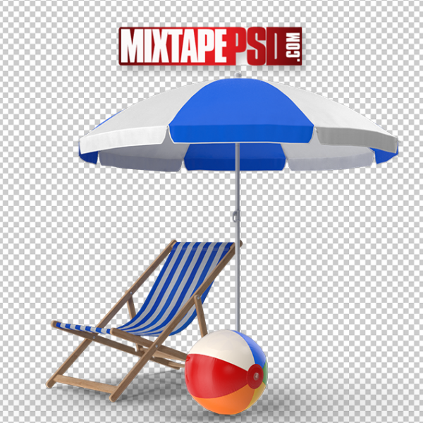 HD Summer Beach Chair Set, Background png Images, Free PNG Images, free png images download, images png, png Background Images, PNG Images, Png Images Free, png images gallery, PNG Images with Transparent Background, png transparent images, royalty free png images, Transparent Background
