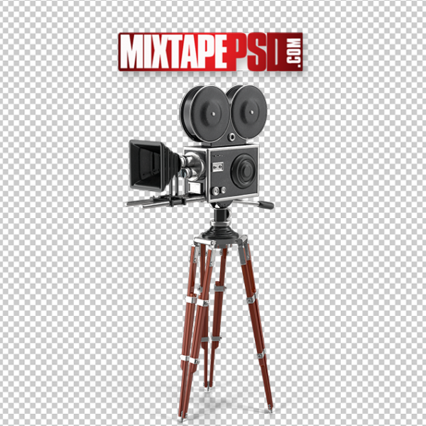HD Vintage Movie Camera, PNG Images, Free PNG Images, Png Images Free, PNG Images with Transparent Background, png transparent images, png images gallery, background png images, png background images, images png, free png images download, royalty free ping images