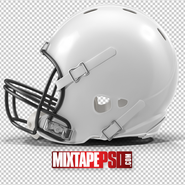 HD White Football Helmet PNG, PNG Images, Free PNG Images, Png Images Free, PNG Images with Transparent Background, png transparent images, png images gallery, background png images, png background images, images png, free png images download, royalty free ping images