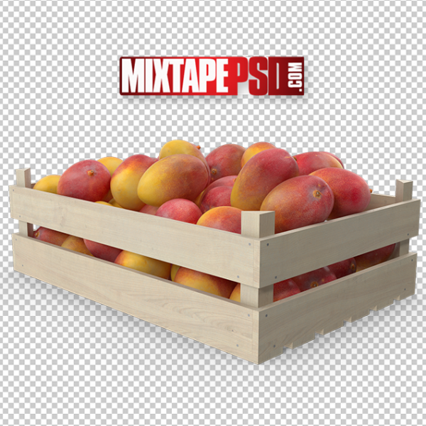 HD Wooden Yellow Mango Crate, PNG Images, Free PNG Images, Png Images Free, PNG Images with Transparent Background, png transparent images, png images gallery, background png images, png background images, images png, free png images download, royalty free ping images