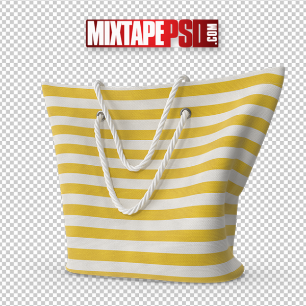 HD Woven Beach Bag PNG, Background png Images, Free PNG Images, free png images download, images png, png Background Images, PNG Images, Png Images Free, png images gallery, PNG Images with Transparent Background, png transparent images, royalty free png images, Transparent Background