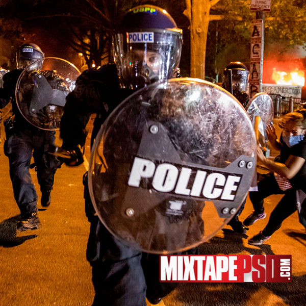 Minneapolis Riot Police Background, Backgrounds, Desktop backgrounds, , cool Backgrounds, Mixtape Backgrounds, aesthetic backgrounds, computer backgrounds, colorful backgrounds, hd backgrounds, google backgrounds, flyer backgrounds