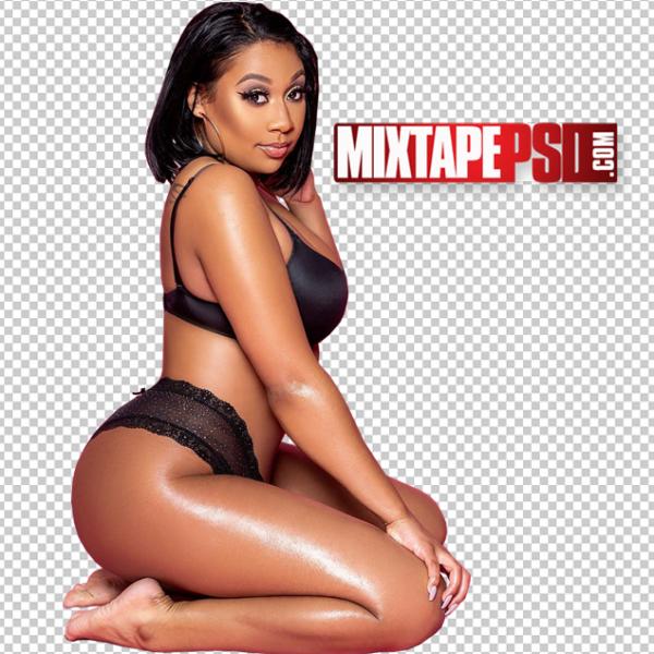 Mixtape Cover Hip Hop Model 679, All Hip Hop Models, Chic, Eye Candy, Flyer Model, Hip Hop Honey, Hip Hop Models, Instagram Models, Lingerie Models, Magazine Models, Mixtape Cover Models, Mixtape Models, Model, Models, Models for Mixtape Covers, Models for Mixtape Graphics, Models PNG, Models Transparent, Sexy, Sexy Models, Sexy Models PNG, Transparent Models, Voluptuous