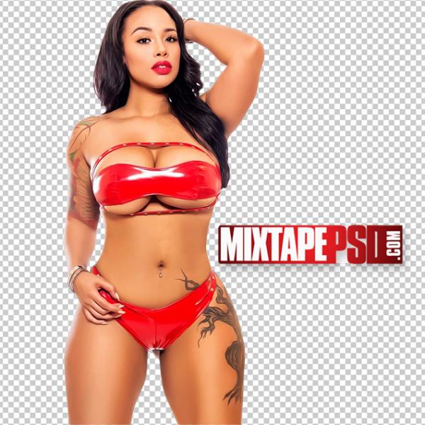 Mixtape Cover Hip Hop Model 681, All Hip Hop Models, Chic, Eye Candy, Flyer Model, Hip Hop Honey, Hip Hop Models, Instagram Models, Lingerie Models, Magazine Models, Mixtape Cover Models, Mixtape Models, Model, Models, Models for Mixtape Covers, Models for Mixtape Graphics, Models PNG, Models Transparent, Sexy, Sexy Models, Sexy Models PNG, Transparent Models, Voluptuous