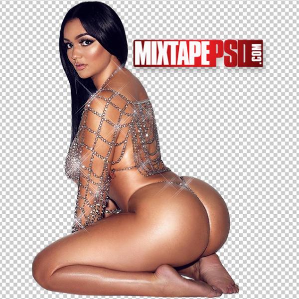 Mixtape Cover Hip Hop Model 683, All Hip Hop Models, Chic, Eye Candy, Flyer Model, Hip Hop Honey, Hip Hop Models, Instagram Models, Lingerie Models, Magazine Models, Mixtape Cover Models, Mixtape Models, Model, Models, Models for Mixtape Covers, Models for Mixtape Graphics, Models PNG, Models Transparent, Sexy, Sexy Models, Sexy Models PNG, Transparent Models, Voluptuous