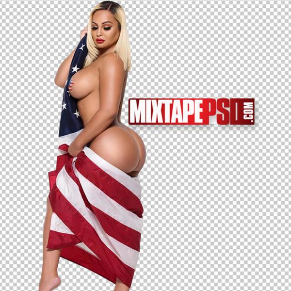 Mixtape Cover Hip Hop Model 684, All Hip Hop Models, Chic, Eye Candy, Flyer Model, Hip Hop Honey, Hip Hop Models, Instagram Models, Lingerie Models, Magazine Models, Mixtape Cover Models, Mixtape Models, Model, Models, Models for Mixtape Covers, Models for Mixtape Graphics, Models PNG, Models Transparent, Sexy, Sexy Models, Sexy Models PNG, Transparent Models, Voluptuous