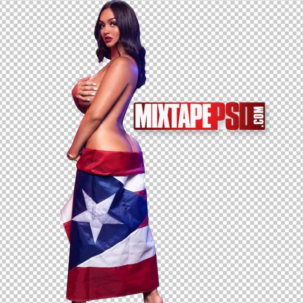 Mixtape Cover Hip Hop Model 685, All Hip Hop Models, Chic, Eye Candy, Flyer Model, Hip Hop Honey, Hip Hop Models, Instagram Models, Lingerie Models, Magazine Models, Mixtape Cover Models, Mixtape Models, Model, Models, Models for Mixtape Covers, Models for Mixtape Graphics, Models PNG, Models Transparent, Sexy, Sexy Models, Sexy Models PNG, Transparent Models, Voluptuous