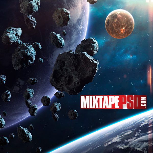 Space Asteroids Wallpaper Background, aesthetic backgrounds, Backgrounds, colorful backgrounds, computer backgrounds, cool Backgrounds, Desktop backgrounds, flyer backgrounds, google backgrounds, hd backgrounds, Mixtape Backgrounds