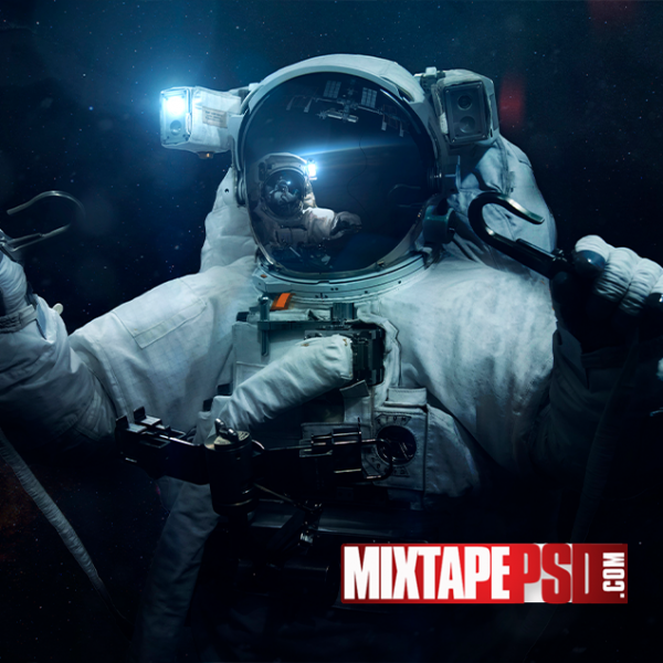 Space Astronaut Wallpaper Background, aesthetic backgrounds, Backgrounds, colorful backgrounds, computer backgrounds, cool Backgrounds, Desktop backgrounds, flyer backgrounds, google backgrounds, hd backgrounds, Mixtape Backgrounds