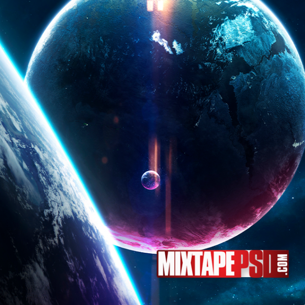 Space Planets Wallpaper Background, Backgrounds, aesthetic backgrounds, Backgrounds, colorful backgrounds, computer backgrounds, cool Backgrounds, Desktop backgrounds, flyer backgrounds, google backgrounds, hd backgrounds, Mixtape Backgrounds