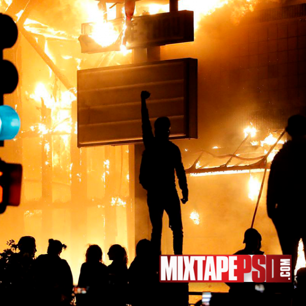 Street Riot Fire Background 2, Backgrounds, Desktop backgrounds, , cool Backgrounds, Mixtape Backgrounds, aesthetic backgrounds, computer backgrounds, colorful backgrounds, hd backgrounds, google backgrounds, flyer backgrounds