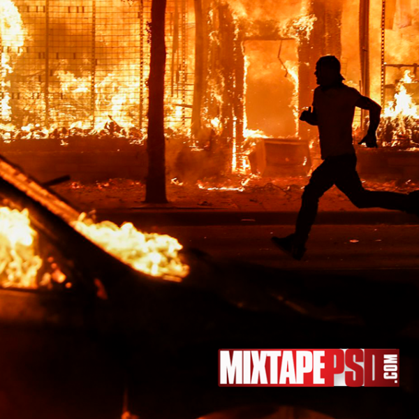 Street Riot Fire Background 3, Backgrounds, Desktop backgrounds, , cool Backgrounds, Mixtape Backgrounds, aesthetic backgrounds, computer backgrounds, colorful backgrounds, hd backgrounds, google backgrounds, flyer backgrounds
