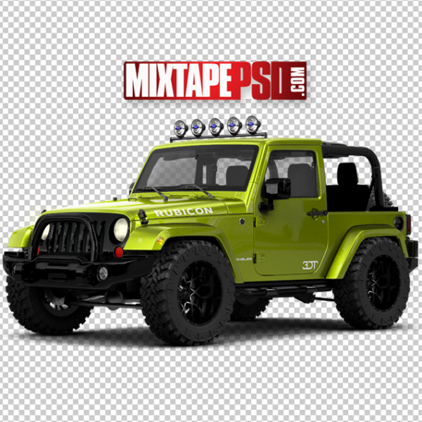 Green Concept Off Road Jeep, Background png Images, Free PNG Images, free png images download, images png, png Background Images, PNG Images, Png Images Free, png images gallery, PNG Images with Transparent Background, png transparent images, royalty free png images, Transparent Background