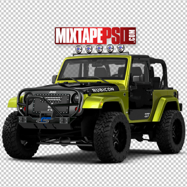 Green Concept Off Road Jeep 2, Background png Images, Free PNG Images, free png images download, images png, png Background Images, PNG Images, Png Images Free, png images gallery, PNG Images with Transparent Background, png transparent images, royalty free png images, Transparent Background