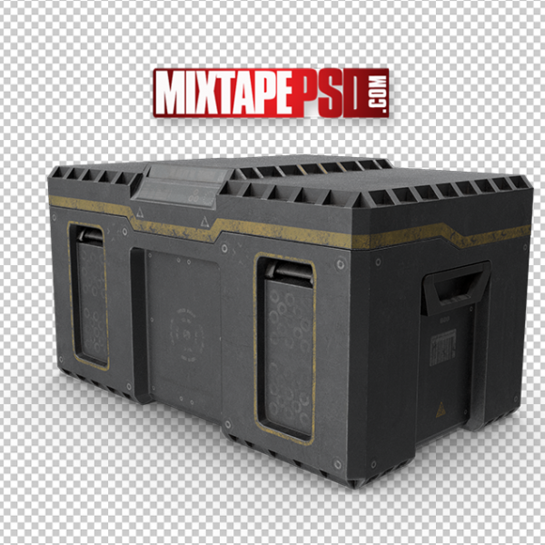 HD Army Ammo Crate PNG 2, Background png Images, Free PNG Images, free png images download, images png, png Background Images, PNG Images, Png Images Free, png images gallery, PNG Images with Transparent Background, png transparent images, royalty free png images, Transparent Background