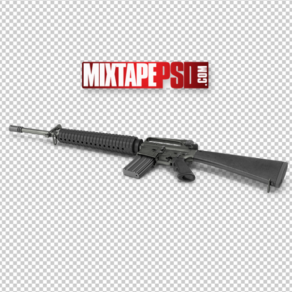 HD Assault Rifle PNG, Background png Images, Free PNG Images, free png images download, images png, png Background Images, PNG Images, Png Images Free, png images gallery, PNG Images with Transparent Background, png transparent images, royalty free png images, Transparent Background