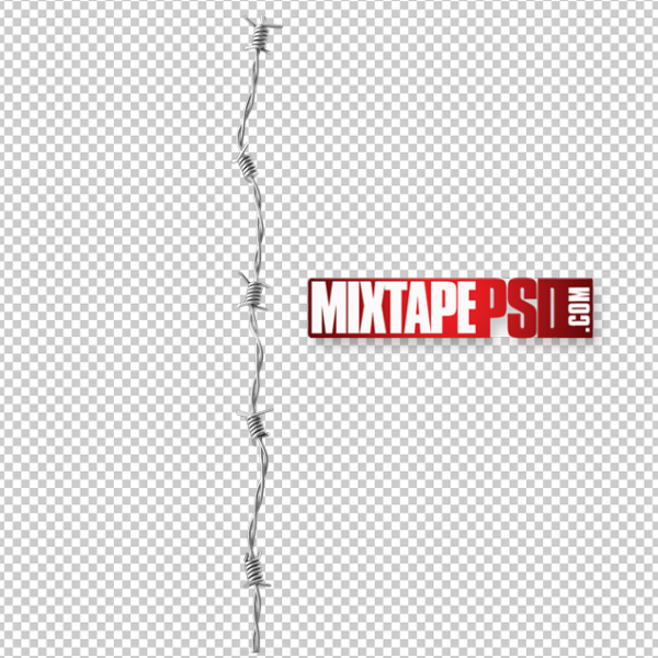 HD Barbed Wire PNG, Background png Images, Free PNG Images, free png images download, images png, png Background Images, PNG Images, Png Images Free, png images gallery, PNG Images with Transparent Background, png transparent images, royalty free png images, Transparent Background