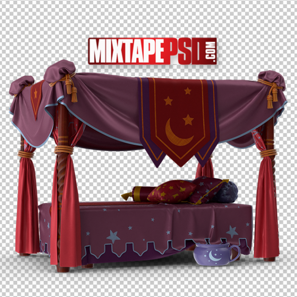 HD Bed with Canopy PNG, Background png Images, Free PNG Images, free png images download, images png, png Background Images, PNG Images, Png Images Free, png images gallery, PNG Images with Transparent Background, png transparent images, royalty free png images, Transparent Background