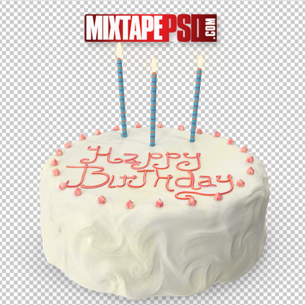HD Birthday Cake, Background png Images, Free PNG Images, free png images download, images png, png Background Images, PNG Images, Png Images Free, png images gallery, PNG Images with Transparent Background, png transparent images, royalty free png images, Transparent Background