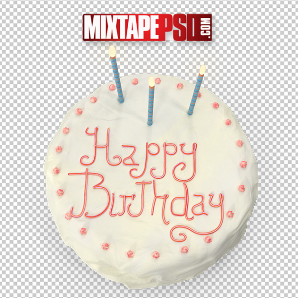 HD Birthday Cake 2, Background png Images, Free PNG Images, free png images download, images png, png Background Images, PNG Images, Png Images Free, png images gallery, PNG Images with Transparent Background, png transparent images, royalty free png images, Transparent Background