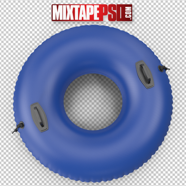 HD Blue Pool Inner Tube, Background png Images, Free PNG Images, free png images download, images png, png Background Images, PNG Images, Png Images Free, png images gallery, PNG Images with Transparent Background, png transparent images, royalty free png images, Transparent Background