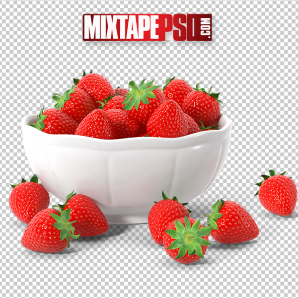 HD Bowl Of Strawberries, Background png Images, Free PNG Images, free png images download, images png, png Background Images, PNG Images, Png Images Free, png images gallery, PNG Images with Transparent Background, png transparent images, royalty free png images, Transparent Background