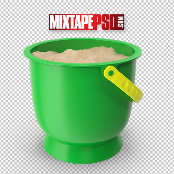 HD Bucket of Sand PNG, Background png Images, Free PNG Images, free png images download, images png, png Background Images, PNG Images, Png Images Free, png images gallery, PNG Images with Transparent Background, png transparent images, royalty free png images, Transparent Background