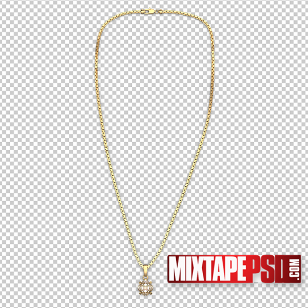 HD Diamond Necklace, Background png Images, Free PNG Images, free png images download, images png, png Background Images, PNG Images, Png Images Free, png images gallery, PNG Images with Transparent Background, png transparent images, royalty free png images, Transparent Background