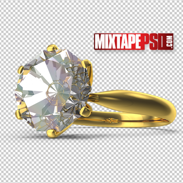HD Diamond Ring 4, Background png Images, Free PNG Images, free png images download, images png, png Background Images, PNG Images, Png Images Free, png images gallery, PNG Images with Transparent Background, png transparent images, royalty free png images, Transparent Background
